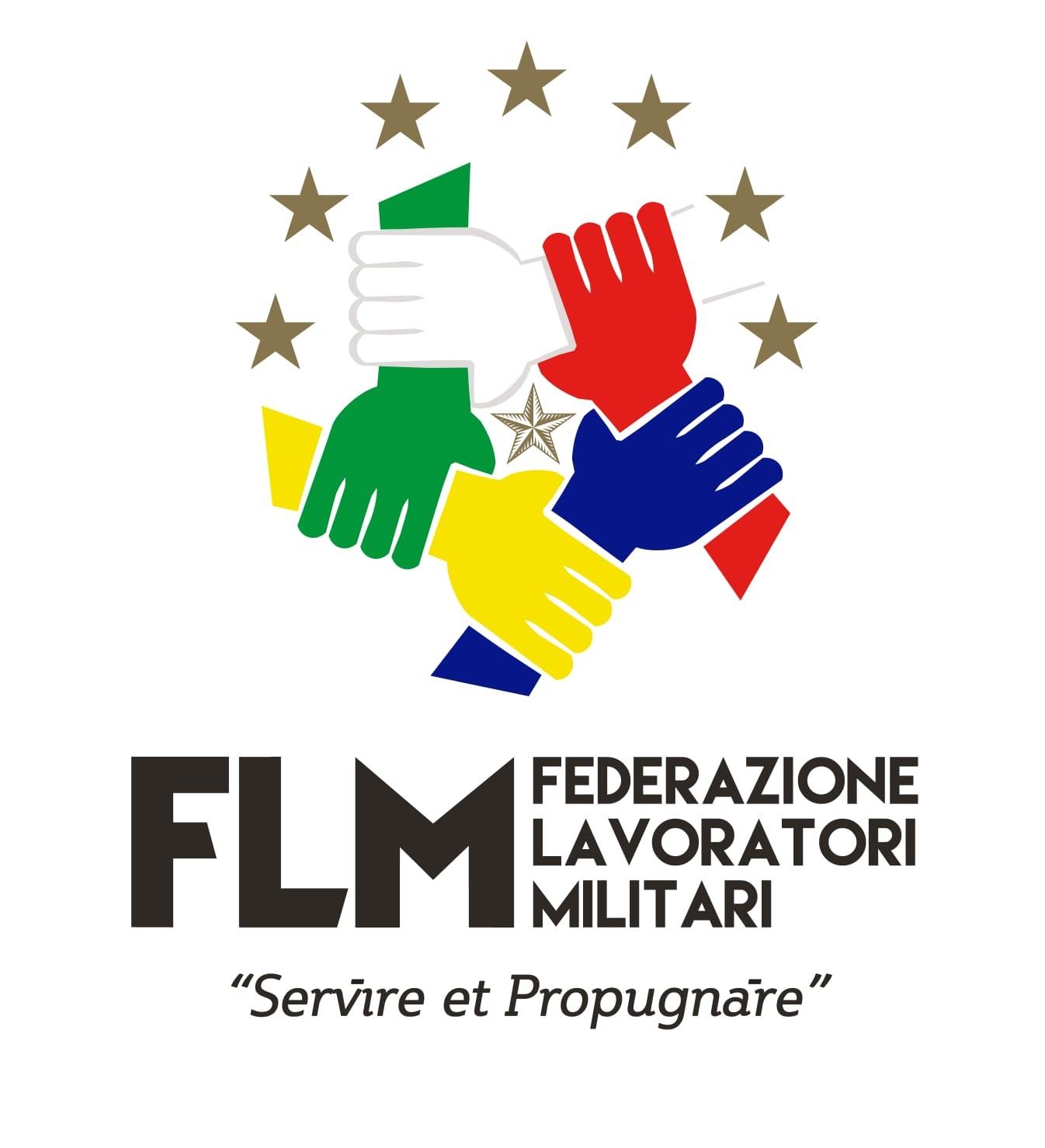 Benvenuti in FLM
