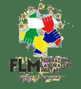 Guida ai soggiorni Militari Estate 2020 | FLM ...