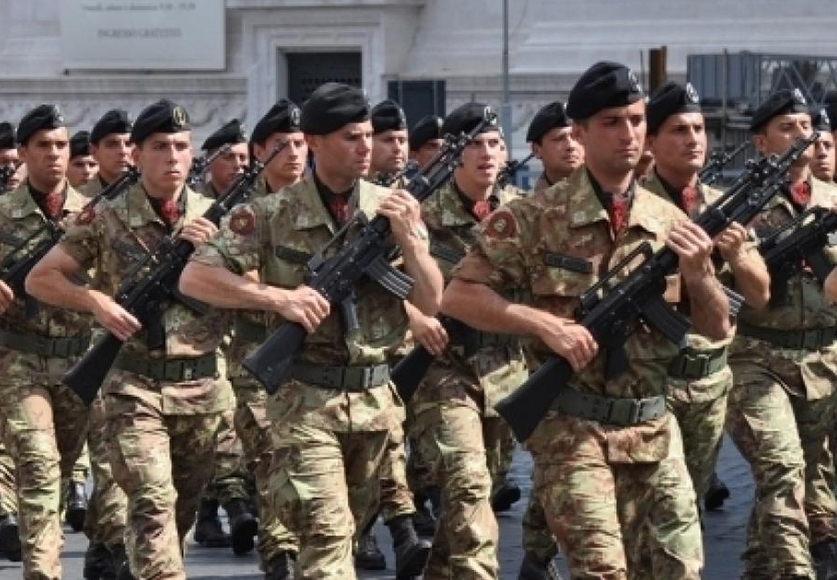 http://www.esercito.difesa.it/