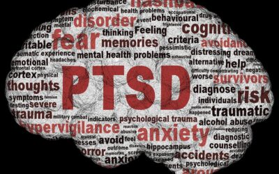 PTSD: A silent and not recognised evil